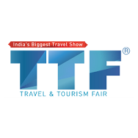 TTF Travel & Tourism Fair 2020 Kalkutta