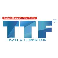 TTF Travel & Tourism Fair 2020 Surat