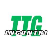 TTG Incontri 2016 Rimini