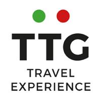 TTG Incontri 2020 Rimini