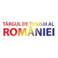 TTR 2020 Bukarest