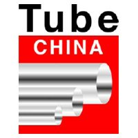 Tube China 2020 Shanghai