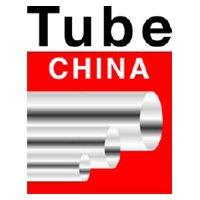 Tube China 2016 Shanghai