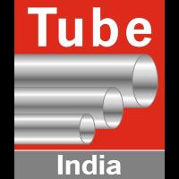 Tube India 2022 Mumbai