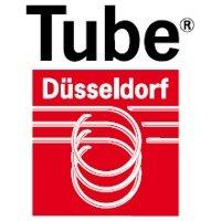 Tube 2018 Düsseldorf
