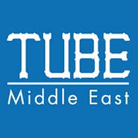 Tube Middle East  Schardscha