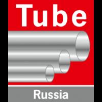 Tube Russia 2020 Moskau