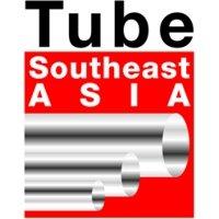 Tube Southeast ASIA 2019 Bangkok