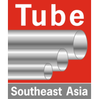 Tube Southeast ASIA 2021 Bangkok