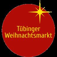 Weihnachtsmarkt 2019 Tübingen