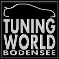 http://www.messeninfo.de/logos/tuning_world_bodensee_logo_4523.jpg