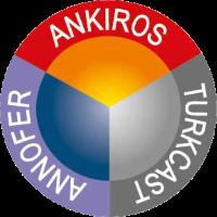 Turkcast 2022 Istanbul