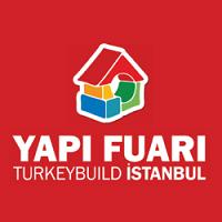 TurkeyBuild  Istanbul