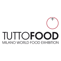 Tuttofood 2021 Rho