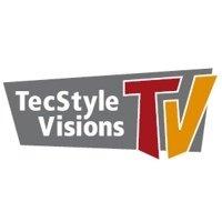 TV TecStyle Visions 2020 Stuttgart