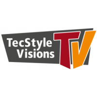 TV TecStyle Visions  Stuttgart