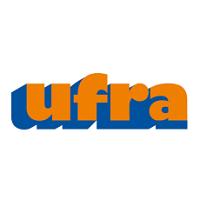 UFRA - Unterfrankenschau  Schweinfurt
