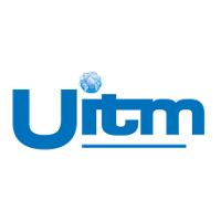 UITM Ukraine International Travel Market 2021 Kiew