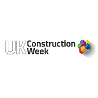 UK Construction Week 2019 Birmingham