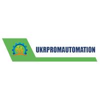 UkrPromAutomatization 2020 Kiew