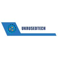 UkrUsedTech 2020 Kiew