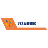 UkrWelding 2021 Kiew