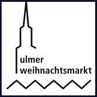 Ulmer Weihnachtsmarkt  Ulm