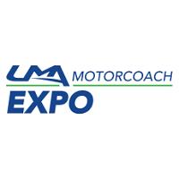 UMA Motorcoach Expo  Orlando