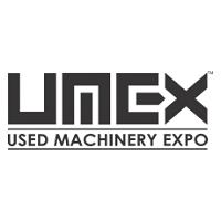Umex 2021 Mumbai