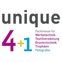 unique 4+1 2021 Leipzig