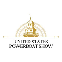 United States Powerboat Show 2021 Annapolis