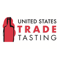 United States Trade Tasting 2021 New York