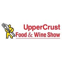 UpperCrust Food & Wine Show  Bangalore