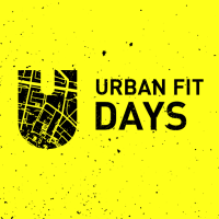 Urban Fit Days  Berlin