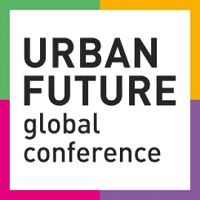 Urban Future 2021 Rotterdam