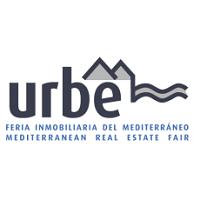 Urbe 2019 Valencia