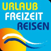 Urlaub Freizeit Reisen 2021 Friedrichshafen