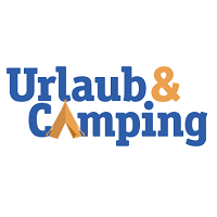 Urlaub & Camping 2021 Wels