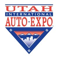 Utah International Auto Expo 2020 Sandy