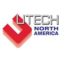 Utech North America 2020 Schaumburg
