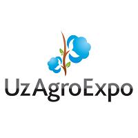 UzAgroExpo 2021 Taschkent