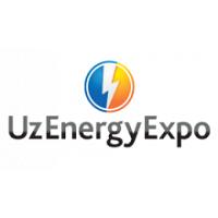 UzEnergyExpo 2021 Taschkent