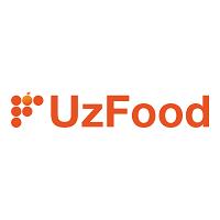 UzFood 2021 Taschkent