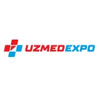 UzMedExpo 2021 Taschkent