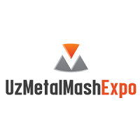 UzMetalMash Expo  Taschkent