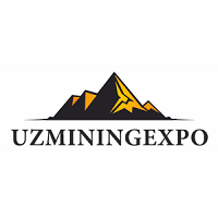 UzMining Expo 2021 Taschkent