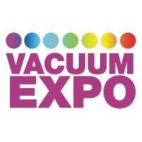 Vacuum Expo 2019 Coventry