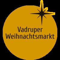 Vadruper Weihnachtsmarkt  Telgte
