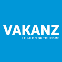 Vakanz  Luxemburg