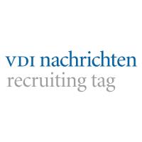 VDI nachrichten Recruiting Tag 2019 Ludwigsburg